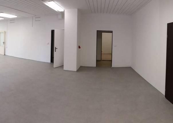 Pronájem nebytového prostoru, Moravská Ostrava, foto 1 Reality, Nebytový prostor | spěcháto.cz - bazar, inzerce