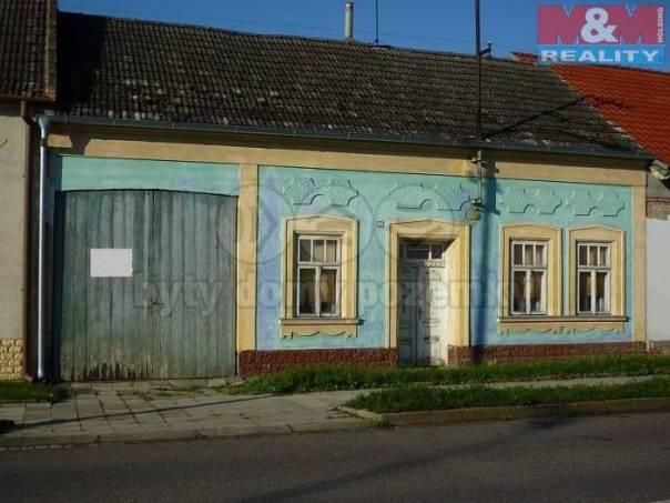 Prodej domu, Blatnice pod Svatým Antonínkem, foto 1 Reality, Domy na prodej | spěcháto.cz - bazar, inzerce