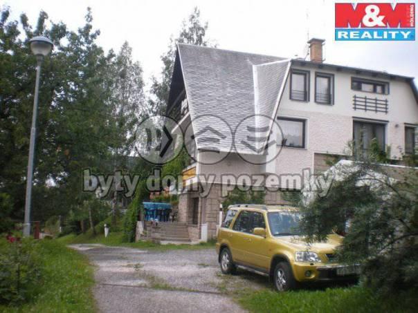 Prodej nebytového prostoru, Rokytnice nad Jizerou, foto 1 Reality, Nebytový prostor | spěcháto.cz - bazar, inzerce