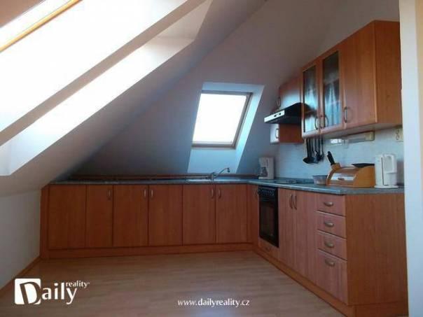 Prodej bytu 3+kk, Sezimovo Ústí, foto 1 Reality, Byty na prodej | spěcháto.cz - bazar, inzerce