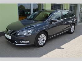 Volkswagen Passat 2.0 TDi CL.+VENTILACE SEDADEL+ , Auto – moto , Automobily  | spěcháto.cz - bazar, inzerce zdarma