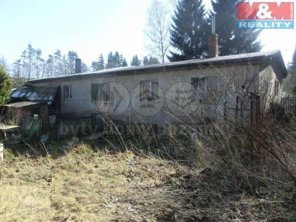 Prodej domu, Ledeč nad Sázavou, foto 1 Reality, Domy na prodej | spěcháto.cz - bazar, inzerce