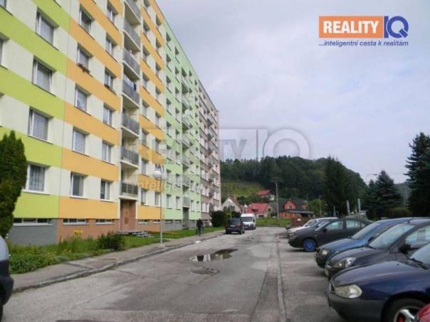 Prodej bytu 4+1, Svoboda nad Úpou, foto 1 Reality, Byty na prodej | spěcháto.cz - bazar, inzerce