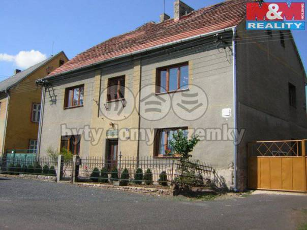 Prodej domu, Kolešov, foto 1 Reality, Domy na prodej   spěcháto.cz - bazar, inzerce