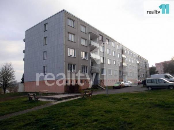 Prodej bytu 3+1, Nepomuk, foto 1 Reality, Byty na prodej | spěcháto.cz - bazar, inzerce