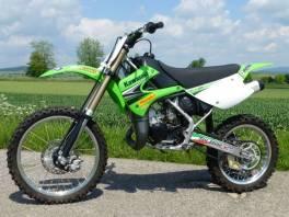 Kawasaki   , Auto – moto , Motocykly a čtyřkolky  | spěcháto.cz - bazar, inzerce zdarma