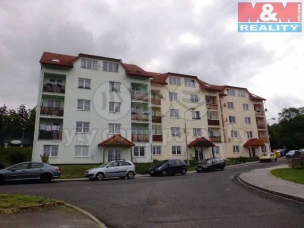 Prodej bytu 2+1, Planá, foto 1 Reality, Byty na prodej | spěcháto.cz - bazar, inzerce