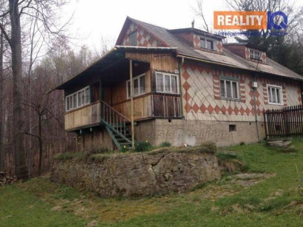 Prodej chaty, Čeladná, foto 1 Reality, Chaty na prodej | spěcháto.cz - bazar, inzerce