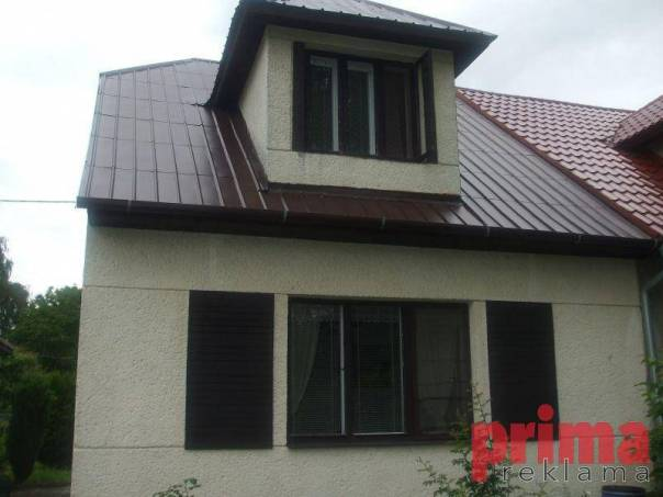 Prodej domu, Holešov - Holešov, foto 1 Reality, Domy na prodej | spěcháto.cz - bazar, inzerce