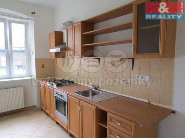 Prodej bytu 1+1, Česká Lípa, foto 1 Reality, Byty na prodej | spěcháto.cz - bazar, inzerce
