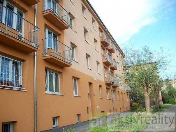 Prodej bytu 3+1, Praha - Hloubětín, foto 1 Reality, Byty na prodej | spěcháto.cz - bazar, inzerce