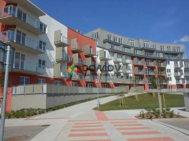 Pronájem bytu 2+kk, Beroun, foto 1 Reality, Byty k pronájmu | spěcháto.cz - bazar, inzerce