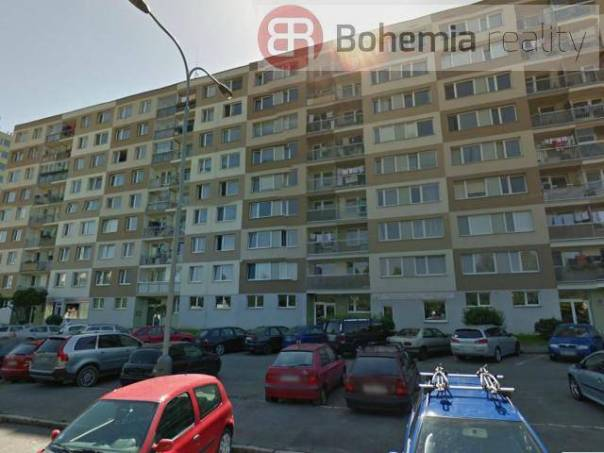 Prodej bytu 3+kk, Praha - Chodov, foto 1 Reality, Byty na prodej | spěcháto.cz - bazar, inzerce