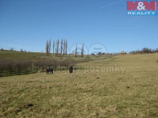 Prodej pozemku, Žlutava, foto 1 Reality, Pozemky | spěcháto.cz - bazar, inzerce