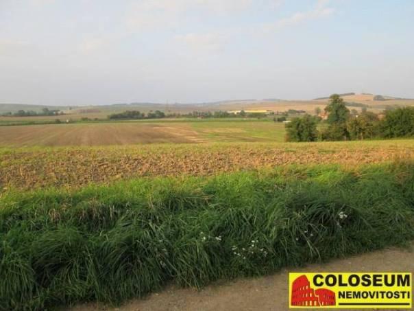 Prodej pozemku, Hodějice, foto 1 Reality, Pozemky | spěcháto.cz - bazar, inzerce