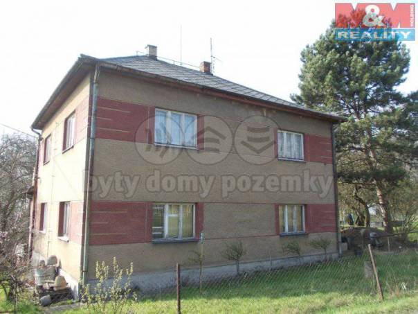 Prodej domu, Řepiště, foto 1 Reality, Domy na prodej | spěcháto.cz - bazar, inzerce