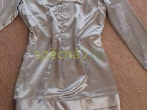 Společenské šaty  84f0a8ab03