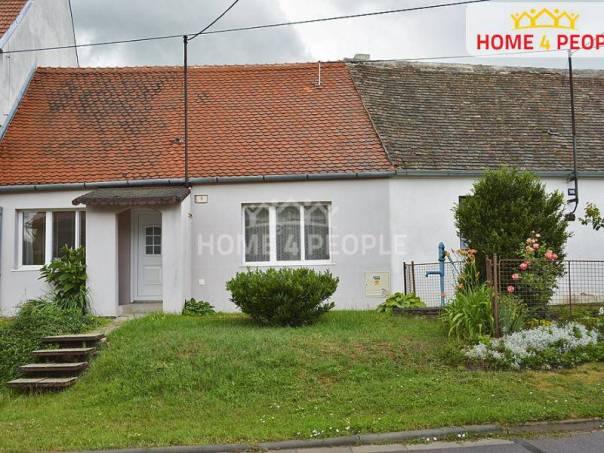Prodej domu, Slup, foto 1 Reality, Domy na prodej | spěcháto.cz - bazar, inzerce