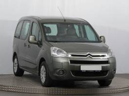 Citroën Berlingo 1.6 HDI 90