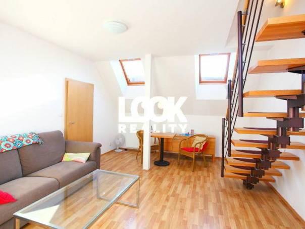 Pronájem bytu 4+kk, Praha - Karlín, foto 1 Reality, Byty k pronájmu | spěcháto.cz - bazar, inzerce