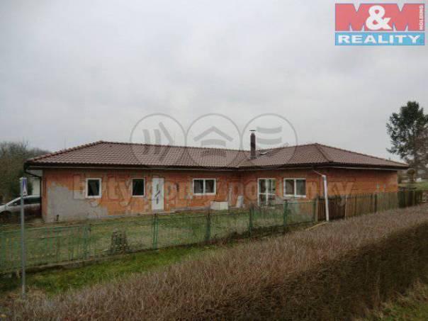 Prodej domu, Niměřice, foto 1 Reality, Domy na prodej | spěcháto.cz - bazar, inzerce