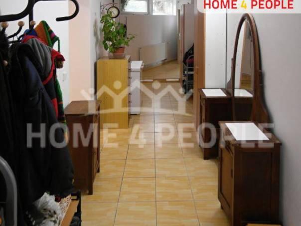 Prodej domu, Loučany, foto 1 Reality, Domy na prodej | spěcháto.cz - bazar, inzerce