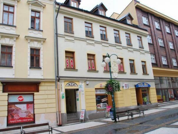 Pronájem bytu 2+kk, Jablonec nad Nisou, foto 1 Reality, Byty k pronájmu | spěcháto.cz - bazar, inzerce
