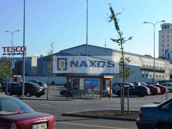 Prodej nebytového prostoru, Šenov u Nového Jičína, foto 1 Reality, Nebytový prostor | spěcháto.cz - bazar, inzerce