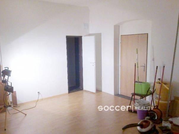 Pronájem bytu garsoniéra, Liberec, foto 1 Reality, Byty k pronájmu | spěcháto.cz - bazar, inzerce