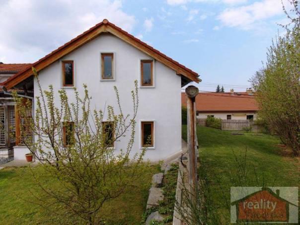 Prodej domu Atypický, Zahořany, foto 1 Reality, Domy na prodej | spěcháto.cz - bazar, inzerce