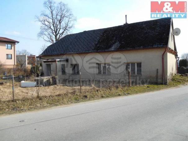 Prodej domu, Hradec nad Svitavou, foto 1 Reality, Domy na prodej | spěcháto.cz - bazar, inzerce