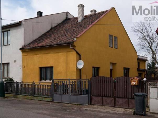 Prodej domu 3+1, Žatec - Bezděkov, foto 1 Reality, Domy na prodej | spěcháto.cz - bazar, inzerce