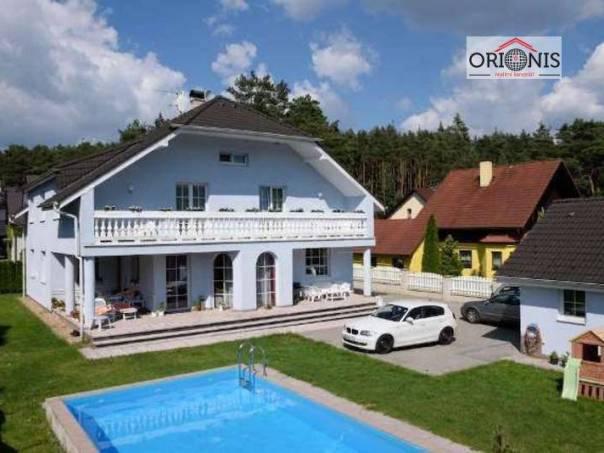 Prodej nebytového prostoru, Doksy - Staré Splavy, foto 1 Reality, Nebytový prostor | spěcháto.cz - bazar, inzerce