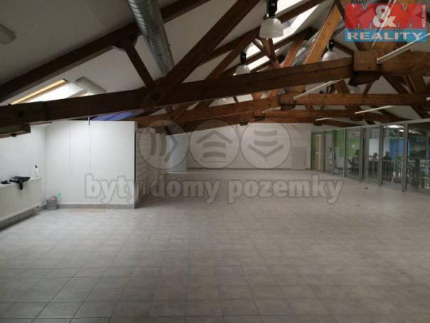 Pronájem nebytového prostoru, Mohelnice, foto 1 Reality, Nebytový prostor | spěcháto.cz - bazar, inzerce