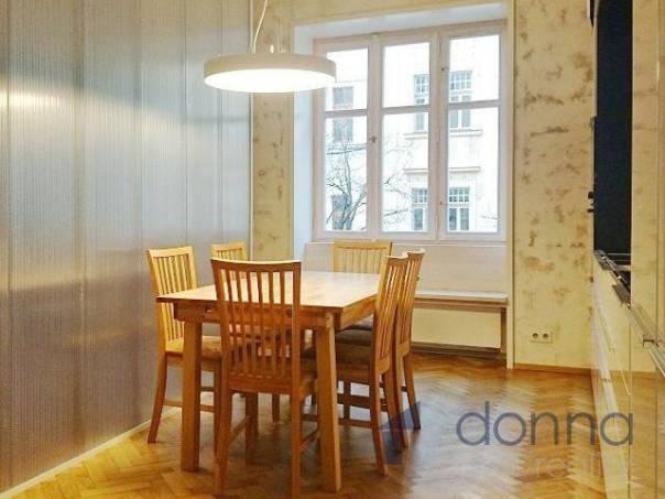 Pronájem bytu 3+kk, Praha - Žižkov, foto 1 Reality, Byty k pronájmu | spěcháto.cz - bazar, inzerce