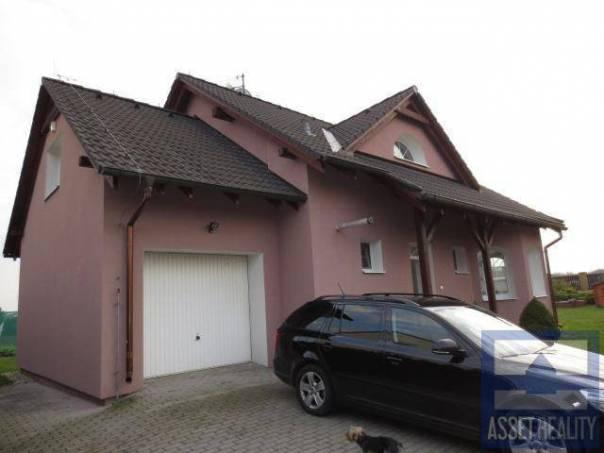 Prodej domu 6+1, Horoměřice, foto 1 Reality, Domy na prodej | spěcháto.cz - bazar, inzerce