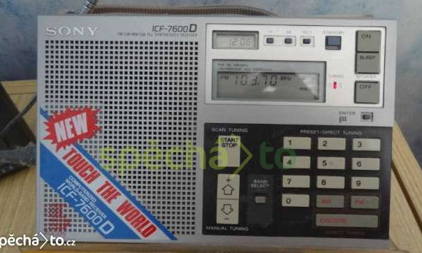 Ludovit Lengyel, foto 1 Elektronika, TV, audio, video | spěcháto.cz - bazar, inzerce zdarma