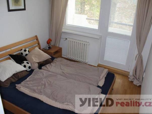 Pronájem bytu 4+1, Praha - Podolí, foto 1 Reality, Byty k pronájmu | spěcháto.cz - bazar, inzerce
