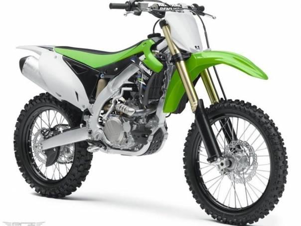 Kawasaki KX KX450F 2014 AKCE, foto 1 Auto – moto , Motocykly a čtyřkolky | spěcháto.cz - bazar, inzerce zdarma