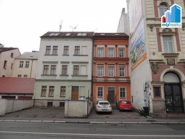 Pronájem kanceláře, Plzeň - Východní Předměstí, foto 1 Reality, Kanceláře | spěcháto.cz - bazar, inzerce