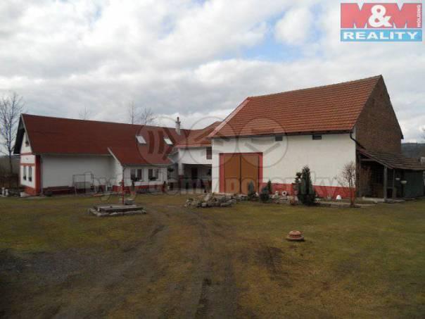 Prodej domu, Vranovice, foto 1 Reality, Domy na prodej | spěcháto.cz - bazar, inzerce