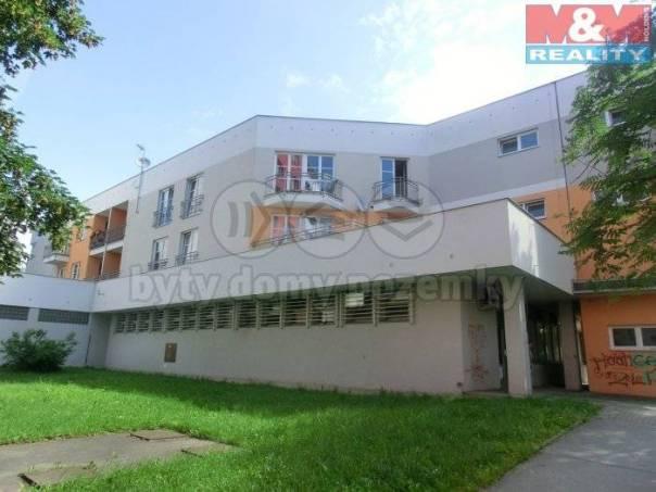 Prodej bytu 2+1, Zlín, foto 1 Reality, Byty na prodej | spěcháto.cz - bazar, inzerce