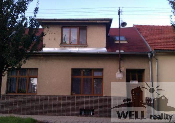 Prodej domu Atypický, Holešov, foto 1 Reality, Domy na prodej | spěcháto.cz - bazar, inzerce