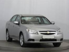 Chevrolet Epica 2.0 i