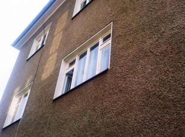 Prodej bytu 3+kk, Olomouc - Nové Sady, foto 1 Reality, Byty na prodej | spěcháto.cz - bazar, inzerce
