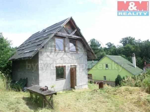 Prodej domu, Budišovice, foto 1 Reality, Domy na prodej | spěcháto.cz - bazar, inzerce