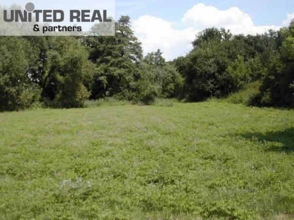 Prodej pozemku, Měšice, foto 1 Reality, Pozemky | spěcháto.cz - bazar, inzerce