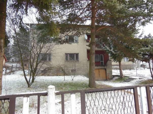 Prodej domu 3+1, Orlová, foto 1 Reality, Domy na prodej | spěcháto.cz - bazar, inzerce