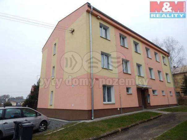 Prodej bytu 3+1, Kočov, foto 1 Reality, Byty na prodej | spěcháto.cz - bazar, inzerce
