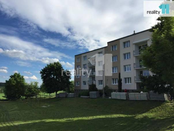 Prodej bytu 2+1, Zbiroh, foto 1 Reality, Byty na prodej | spěcháto.cz - bazar, inzerce